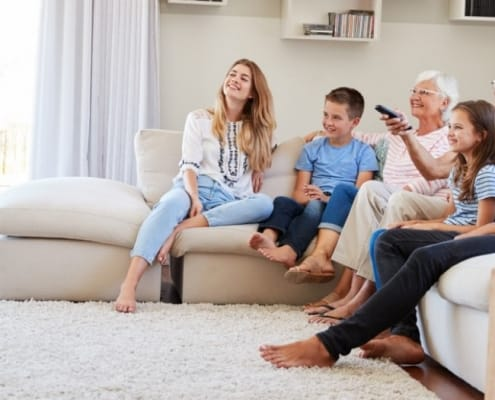 multi-generational-homes