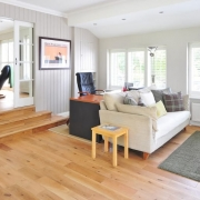 converting-your-conservatory-into-a-sunroom-parker-home-improvements-Bury-St-Edmunds